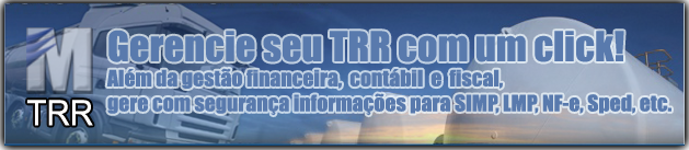 TRR-MemoSoftware
